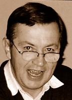 Visage Jean-Pierre