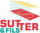 logo site 2017 sutter et fils
